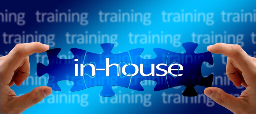 Regulatory-Watch In-house Trainings
