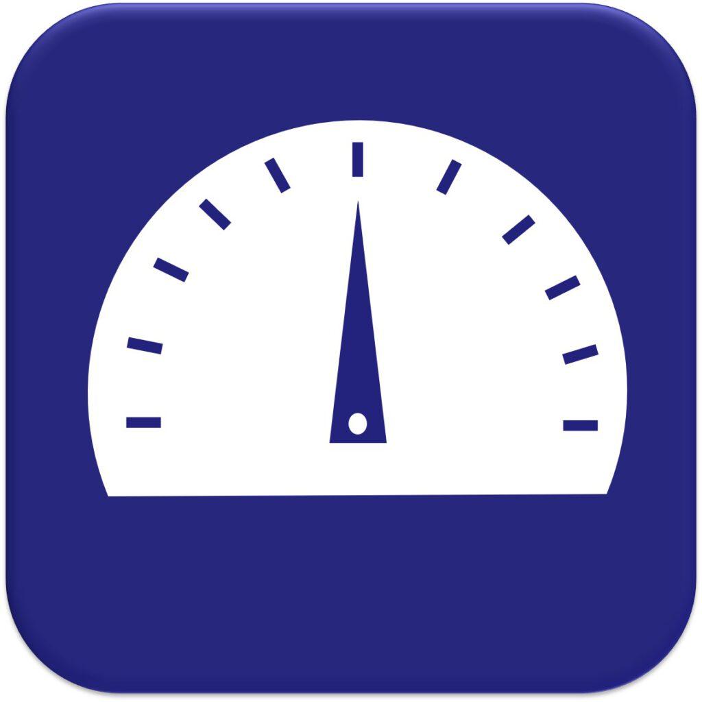 Regulatory-Watch Dashboard